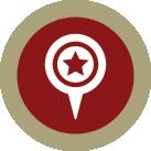 Gascon origin icon