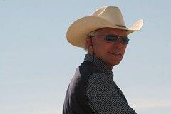Paul Plouviez - On the Ranch